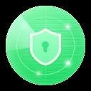 移動APP隱私合規