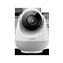 360攝像機D866