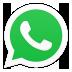 WhatsApp 64位