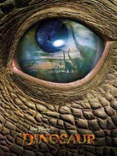 恐龙(动画片)