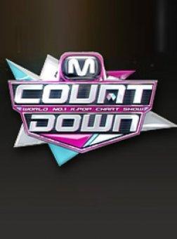 《MCountdown》-音乐,八卦