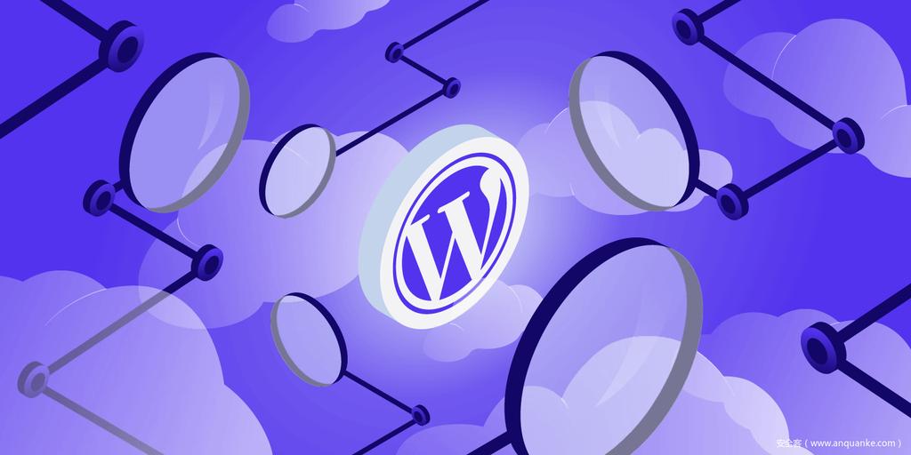 WordPress-WooCommerce 3.6.4 从CSRF 到 RCE