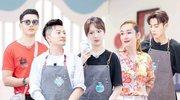 第11期:蘇有朋回歸中餐廳