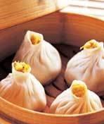 走遍中国美食篇