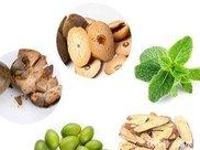 秋季养生常吃3种食物,排毒润肠,滋润皮肤,改善血液循环