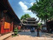 江苏最低调园林,被誉为天下第一情侣园,是一个谈情说
