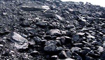 高炉喷吹煤价格_高炉喷吹煤的x值,y值,g值一般是多少?并有什么影响?