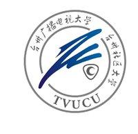 logo logo 標志 設計 圖標 200_193圖片