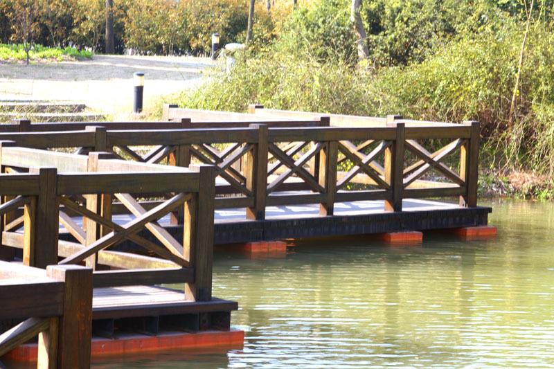 兰州中山桥简笔画_锁桥简笔画内容图片展示_锁桥简笔画图片下载