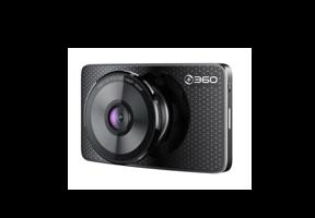 行车记录仪G600 4G