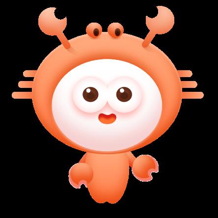 双鱼座的性格分析_巨蟹_巨蟹座_性格运势分析