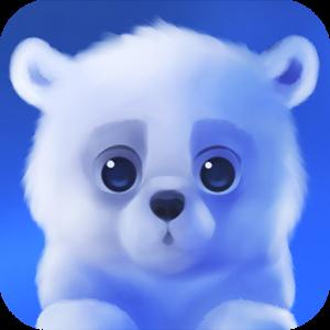 chubitu_polar chub lite