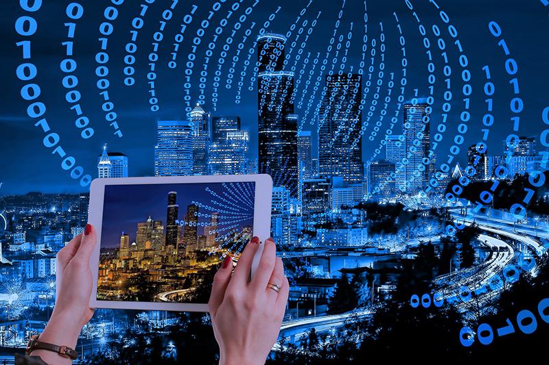 """安全已成企业未来核心议题 360助力打造""""数据安全""""防护体系"""