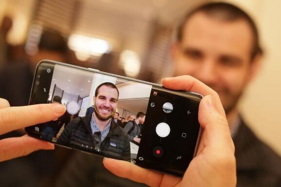 iPhone8预购诈骗套路最全盘点 360提示查杀病毒