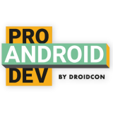 ProAndroidDev