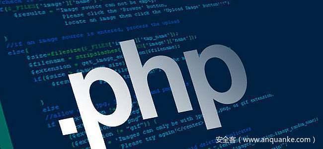 Thinkphp 反序列化利用链深入分析