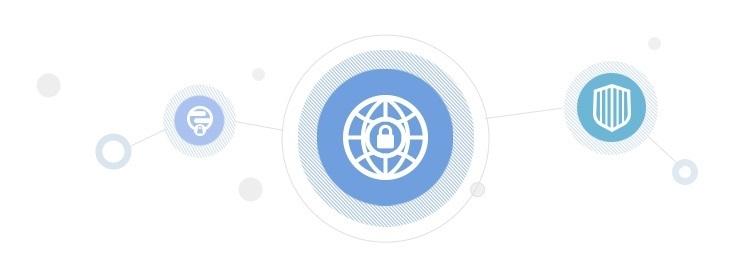 大型互联网公司数据安全实践