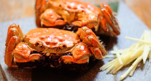 蒸好的螃蟹如何保存_螃蟹怎么保存?煮熟后螃蟹的保存方法_360新知