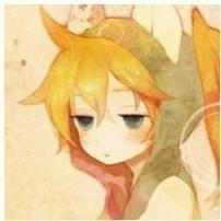 8090黄色射区_黄色背景的情侣二次元动漫头像-8090答疑网