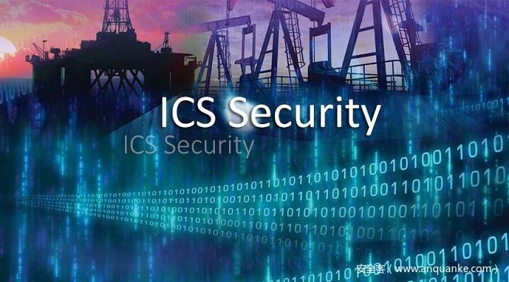 工控安全MMS协议分析