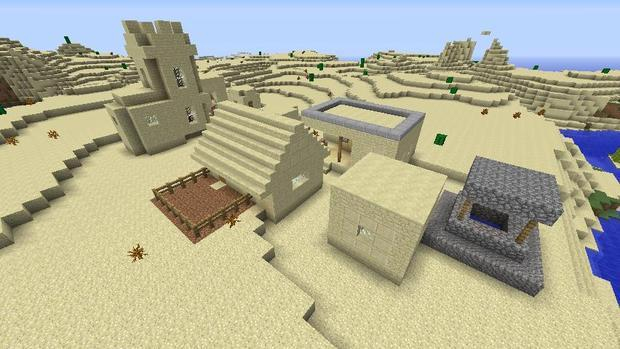 巨型村庄种子_10大型村庄种子_360问答