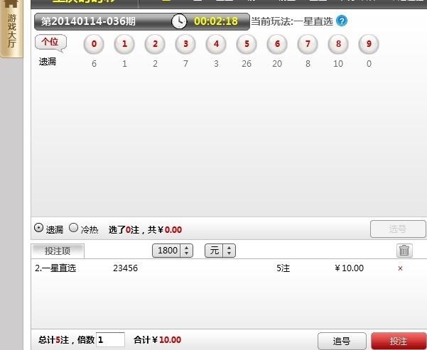 重庆时时彩如何买�ykd_重庆时时彩新手如何才能稳赚?