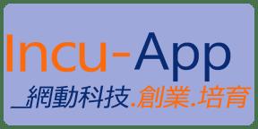 Incu-App