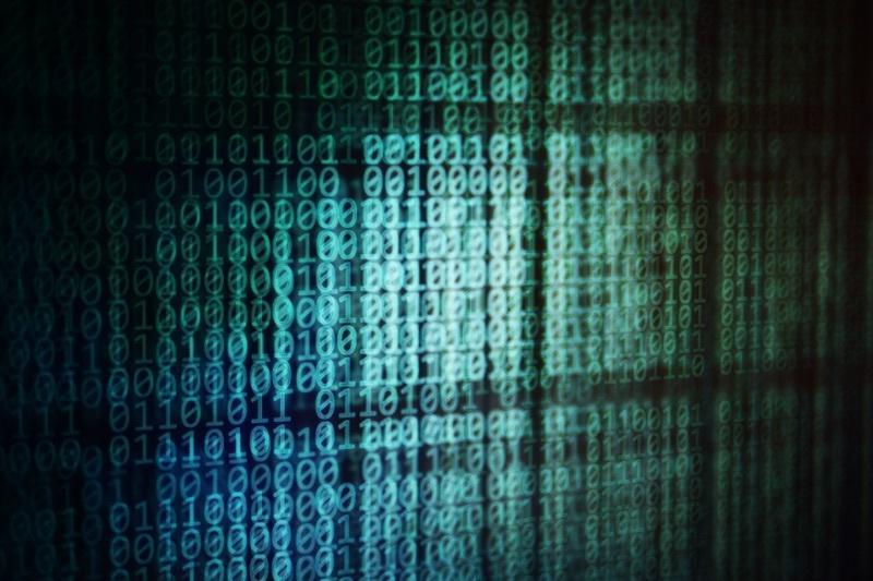 周鸿祎谈关基保护条例发布:回应了国家对网络安全的重大关切