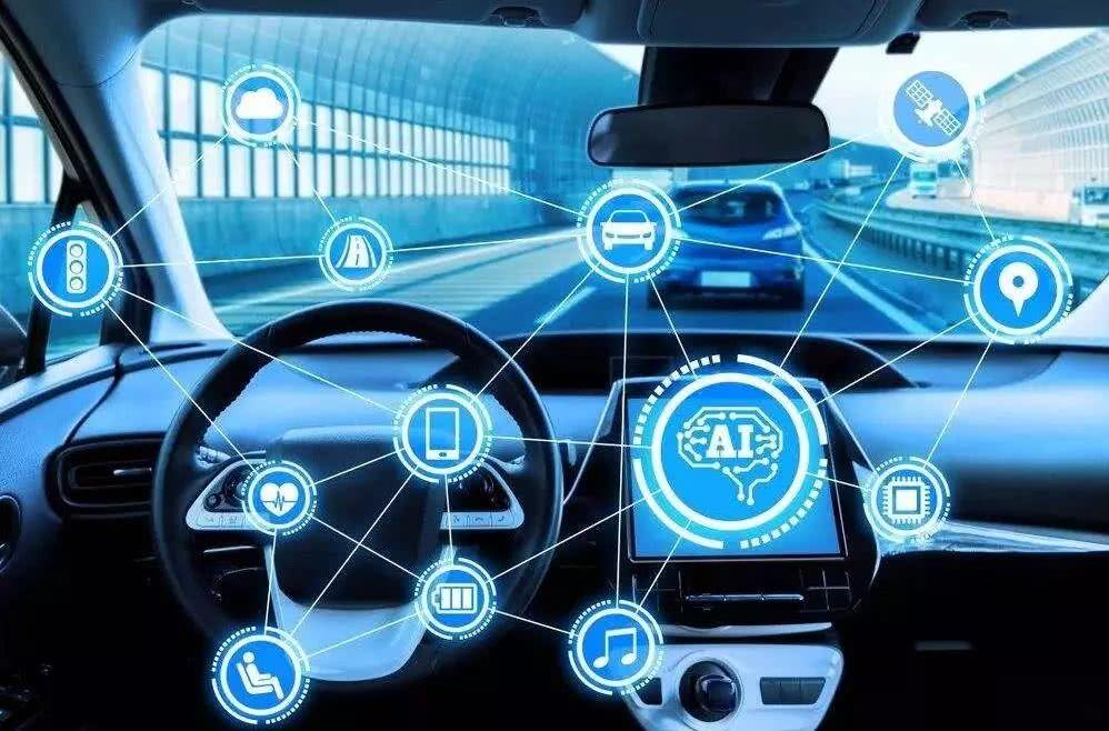 网络安全行业迎重磅利好,360助推车联网安全技术发展