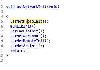 工控安全入门(七)—— plc的网络