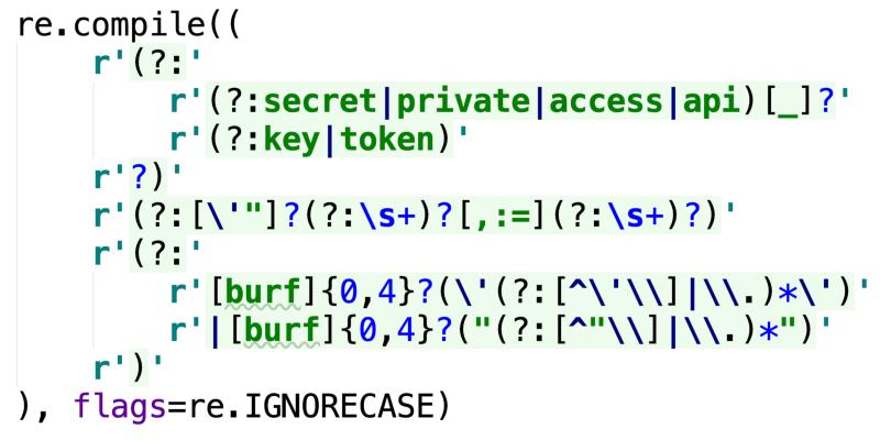 浅谈Flask cookie与密钥的安全性 -互联网之家网