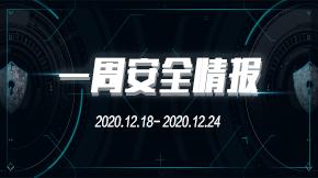 360安全周报第23期:勒索软件伪装成《赛博朋克2077》手游版