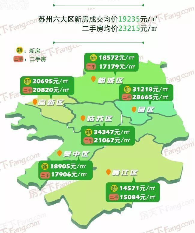 航拍地图2018中国村庄