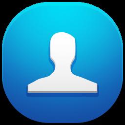 常用图标ui 图标icon 短信电话新闻联系人图 虾米图客