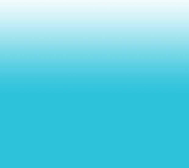證件照藍底背景_證件照背景_藍背景證件照_銀瀾手機圖片壁紙大全