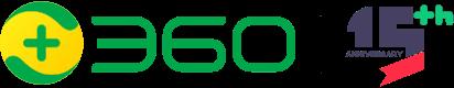 360公司-www.360.com